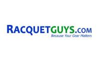 RacquetGuys.com